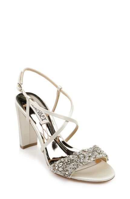 Badgley Mischka Accessories Carolyn Image